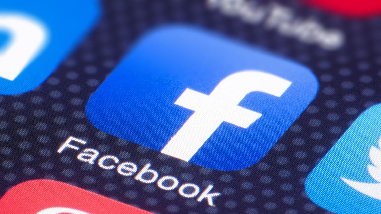 فیسبوک مخالفت کارمندان خود بهدلیل عدم حذف پست ترامپ را نادیده گرفت