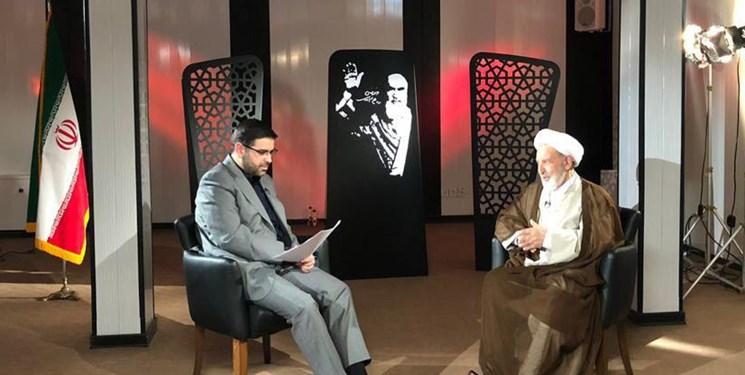 امام خمینی (ره) برای حکومت کردن به تهران نیامد