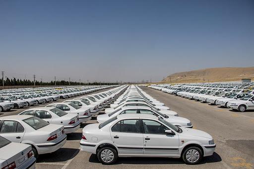 عمل احتکار در هیچ یک از خودروسازیهای فعال استان موضوعیت ندارد