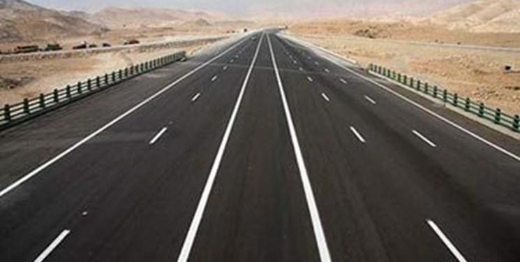 بررسی جوانب ترافیکی آزادسازی آزادراه تبریز سهند