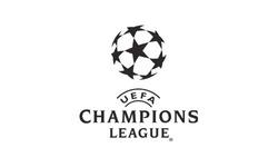 گاف بزرگ اروپاییها/ مربی کرونایی در کنار زمین مسابقه فوتبال