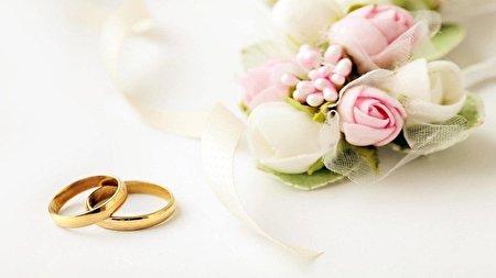 ازدواج جالب پزشک و پرستار در بیمارستان