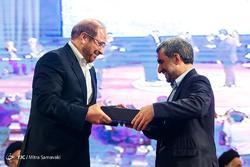 رئیس دفتر قالیباف انتخاب شد