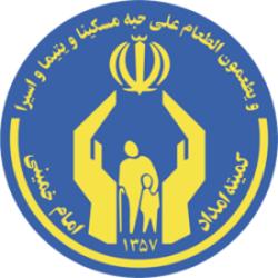 ارائه ۱۵۶میلیارد تومان خدمات مسکن به مددجویان زنجانی