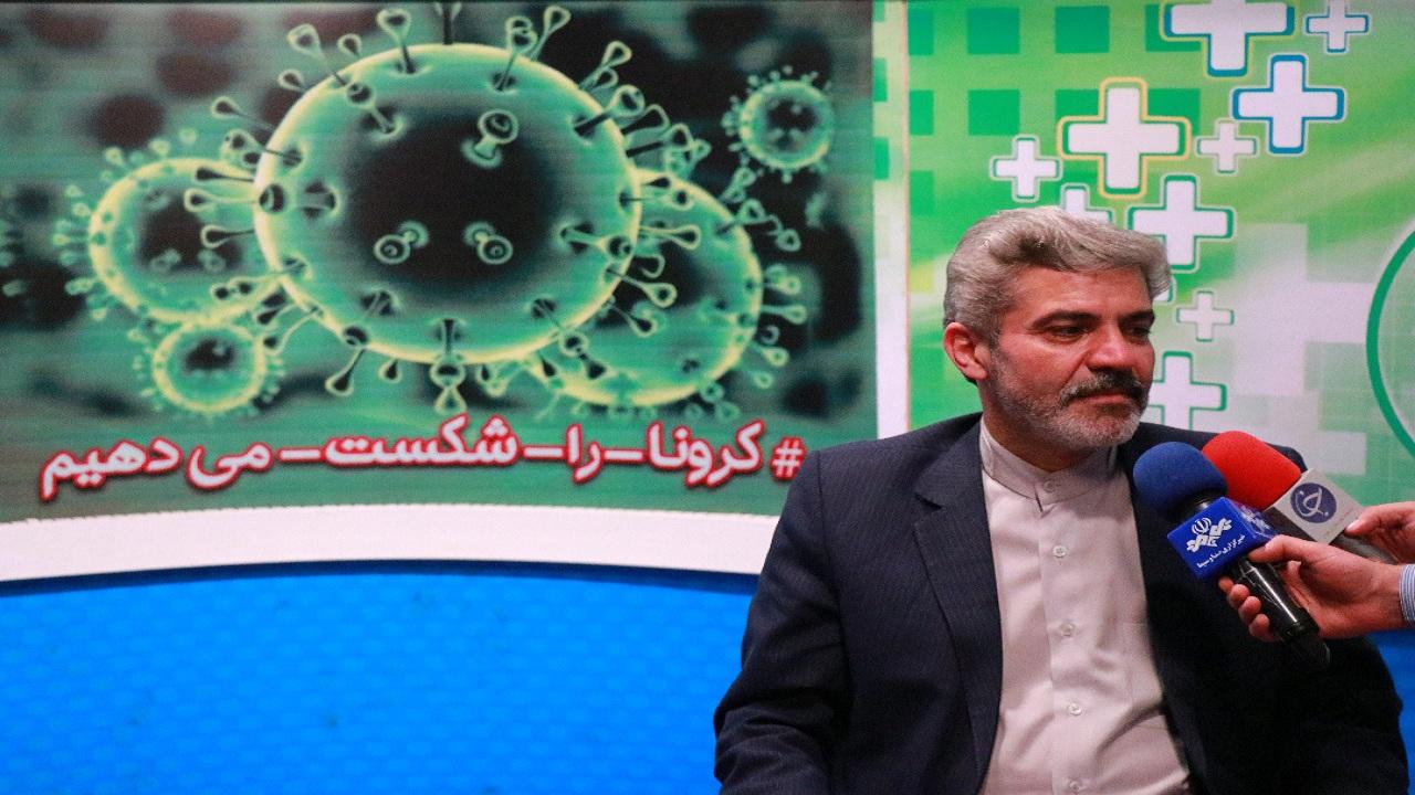 صداوسیمای بوشهر