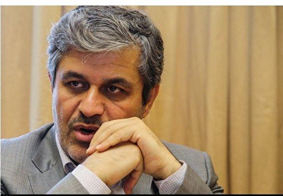 از احتمال بازگشت دانشمند ایرانی به کشور تا انتخاب رئیس دفتر قالیباف
