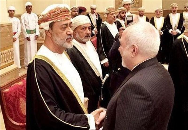 واکاوی وضعیت عمان ۵ ماه پس از سلطان قابوس