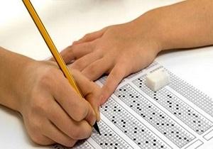 تعلیق همه آزمونهای مهارتی فنی و حرفهای خوزستان
