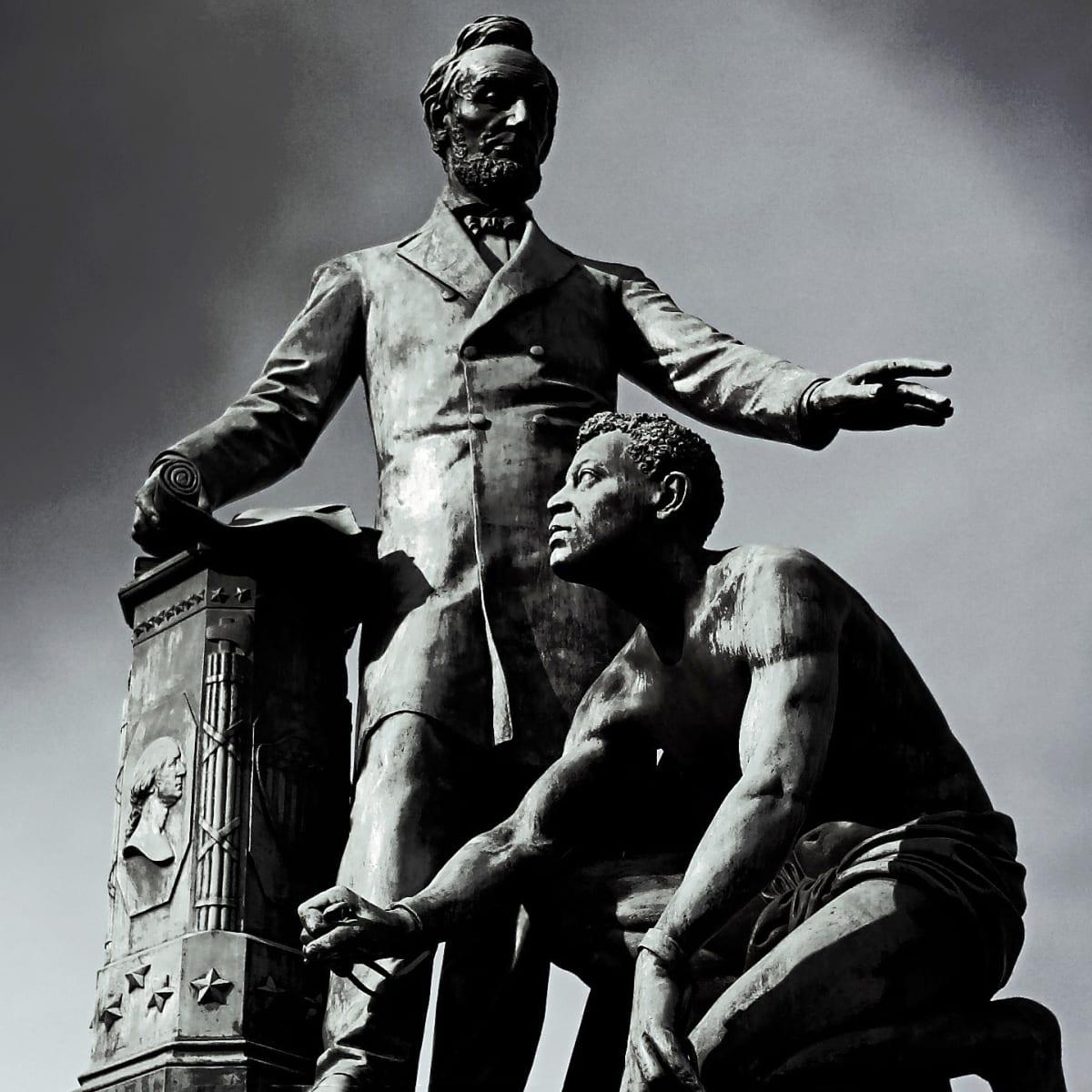 مرثیهای برای رویایی سیاه/ تظاهرات تنها راه باقی مانده برای تحقق آرزوی خاتمه دادن به نژاد پرستی در آمریکا