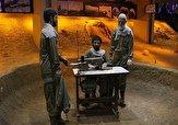 تاکید بر احداث باغ موزه دفاع مقدس در سنندج