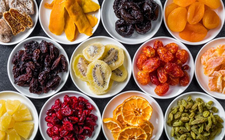 آموزش آشپزی؛ از جوجه کباب حلزونی و کوفته کباب ترکی تا کوکو ریواس + تصاویر