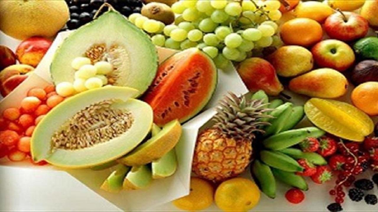 گران ترین و عجیب ترین میوههای جهان + تصاویر