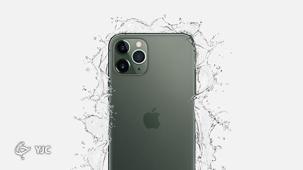 بهترین گوشیهای سال ۲۰۲۰