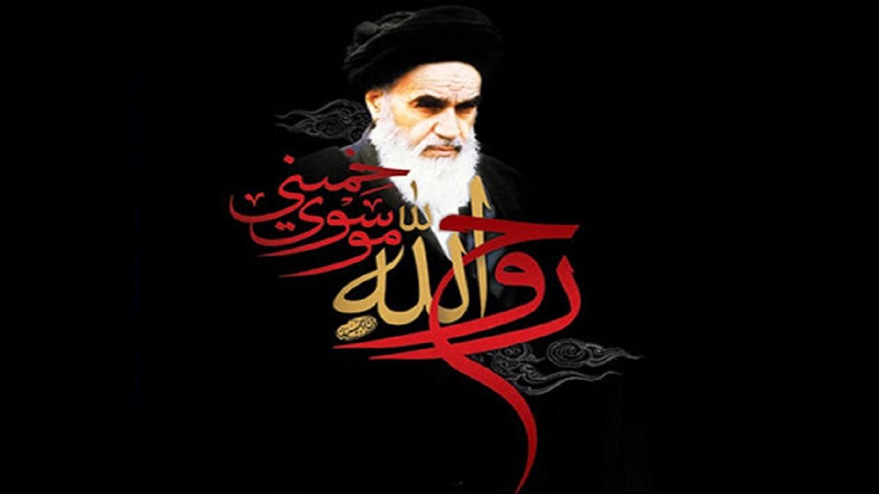 ۱۳ مراسم محوری ارتحال امام در استان سمنان برگزار میشود