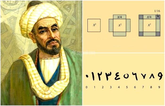 از قنات تا منشور حقوق بشر؛ ۵ اختراع مهم ایرانیان که دنیا را متحول کرد + تصاویر