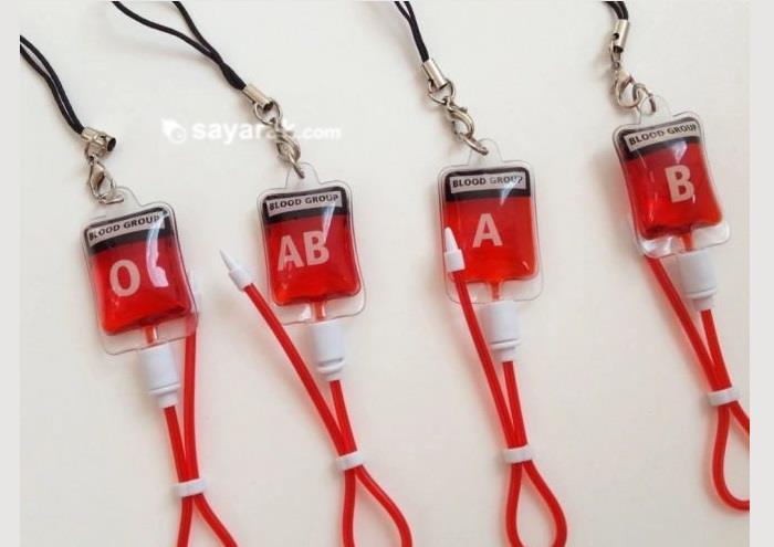 حقایق عجیب و جالب درباره ۴ گروه خون/ کدام گروه خونی طلایی است؟