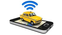 افزایش نامتعارف کرایه تاکسیهای اینترنتی؛ اثرات سرشکن کردن هزینه مسافر چهارم بین سه مسافر