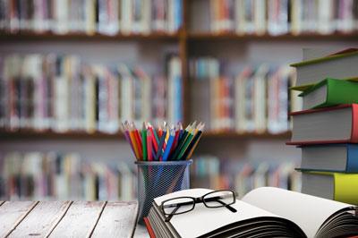 روشهایی برای مرور مطالب درسی در فصل امتحانات