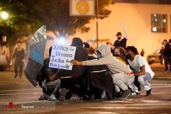 فروپاشی اجتماعی آمریکا؛ فراتر از کودتا و جنگ شهری در ینگه دنیا