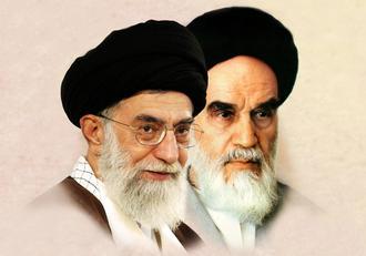 پخش زنده سخنرانی رهبر انقلاب در سالروز رحلت امام خمینی (ره) از شبکه یک