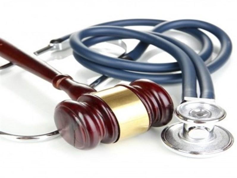 آیا پرستار هم در کنار پزشک مقصر مجازات میشود؟