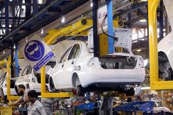 سنگ بزرگ پیش پای خریداران و خودروسازها/ خودروهای پیش فروش شده شماره گذاری نمی شود؟