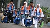 لغو مراسم حج امسال از سوی اندونزی