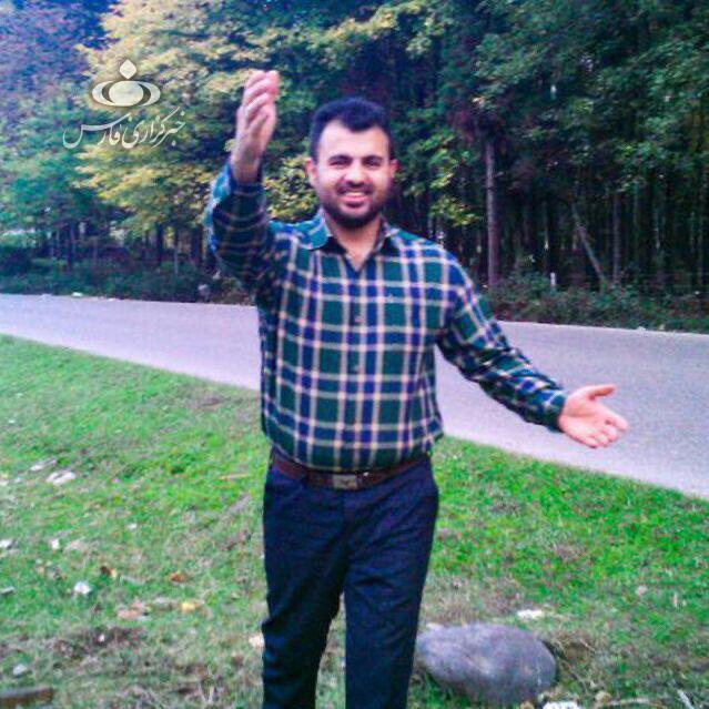 ماجرای عکسی که حضرت آقا سراغش را گرفت/پیغام «حاج قاسم» برای دخترم در دیدار با رهبری