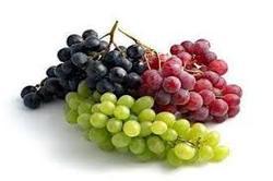 پیش بینی تولید حدود ۲۱۳ هزار تن انگور در زنجان