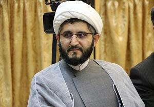اجرای طرح دوام توفیق ویژه خانواده بزرگ جمعیت هلال احمر استان یزد