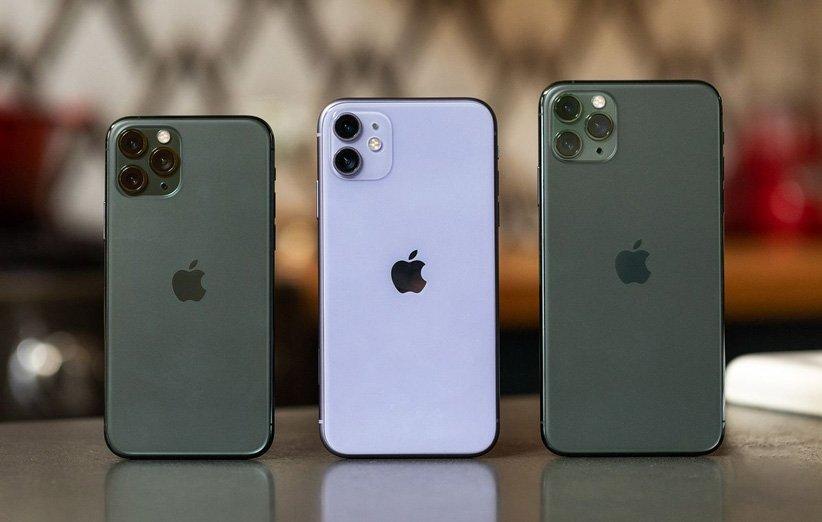 بررسی علل و عوامل گران شدن گوشی؛ منتظر ارزانتر شدن تلفن همراه باشیم؟