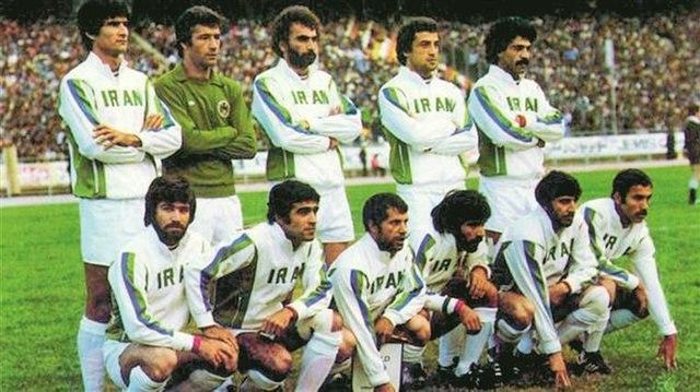 برنامه مثبت گزارش ورزشی/ از سه گانه اینتر در سال ۲۰۱۰ تا اولین حضور تیم ملی ایران در جام جهانی