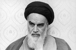 تصویری دیده نشده از گزارش شهربانی کل کشور از جایگاه امام در سال ۱۳۴۲