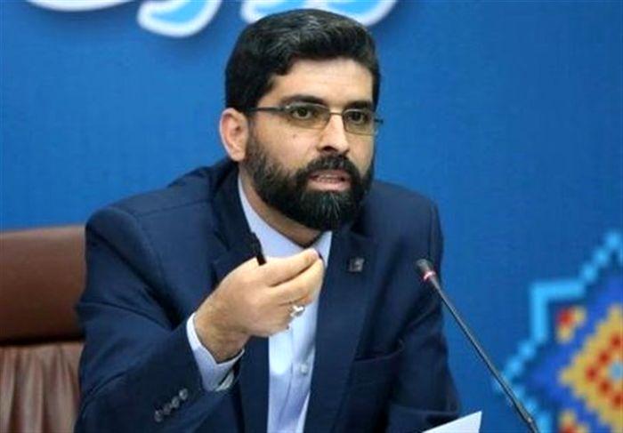 اعلام زمان پیشفروش ۴۵ هزار دستگاه از محصولات ایران خودرو