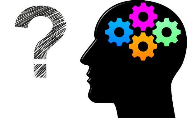 این تست روانشناسی ویژگیهای پنهان شخصیت شما را برملا میکند