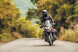 برای خرید موتورسیکلت نو و دست دوم چقدر خرج کنیم؟