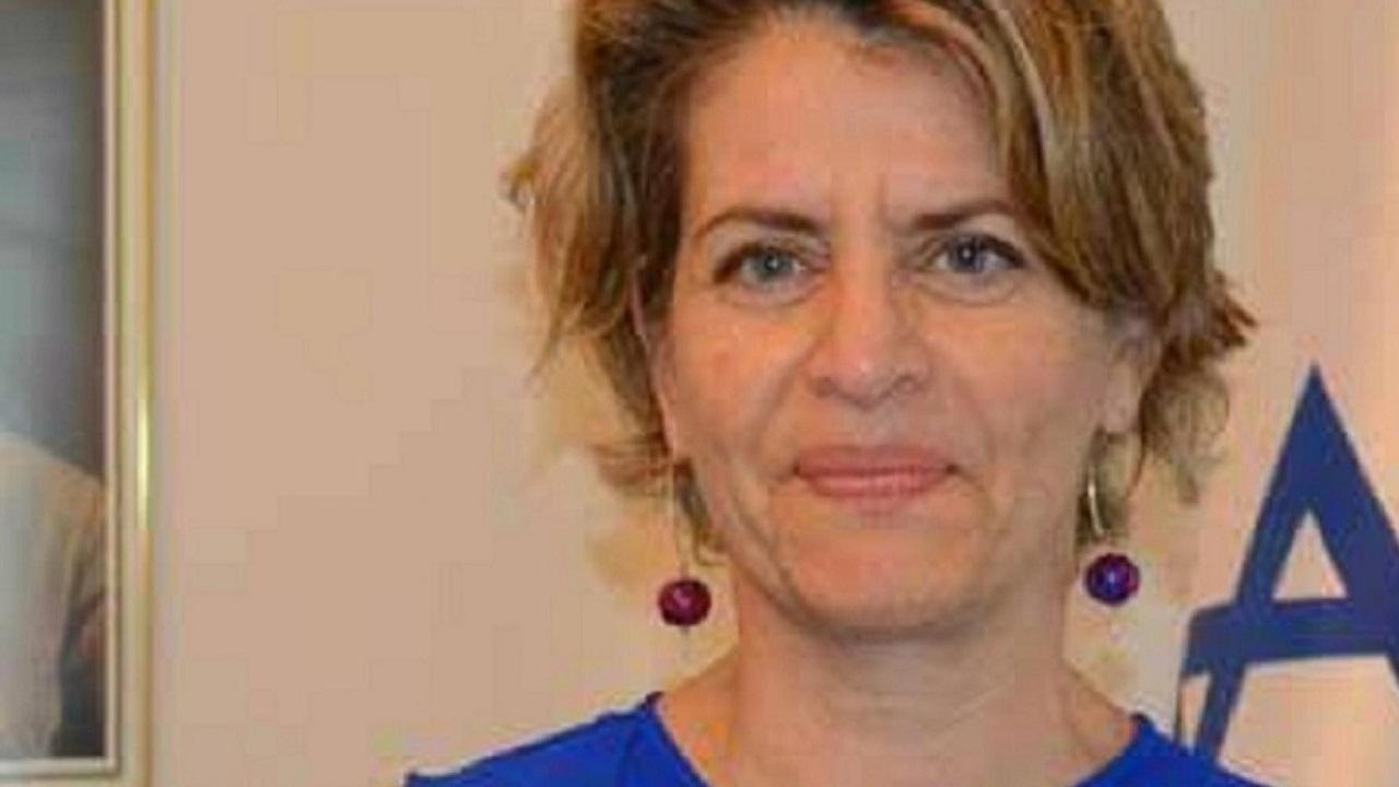 سفیر رژیم صهیونیستی در مصر پس از ۲ سال تعیین شد