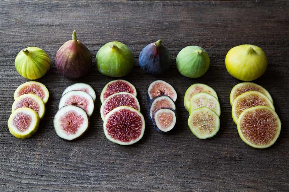 کم خونی خود را با مصرف این میوه درمان کنید