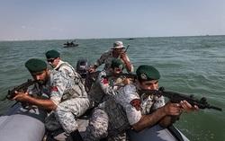 امنیت اقتصاد دریایی مستلزم تلاشهای نیروی دریایی ارتش جمهوری اسلامی