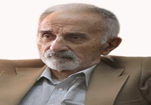 جذابیتهای معماری حرم امام (ره) / طراح مرقد بنیانگذار انقلاب کیست؟