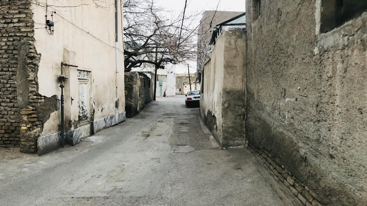 علام آمادگی انبوه سازان برای سرمایهگذاری در بافت فرسوده مشهد