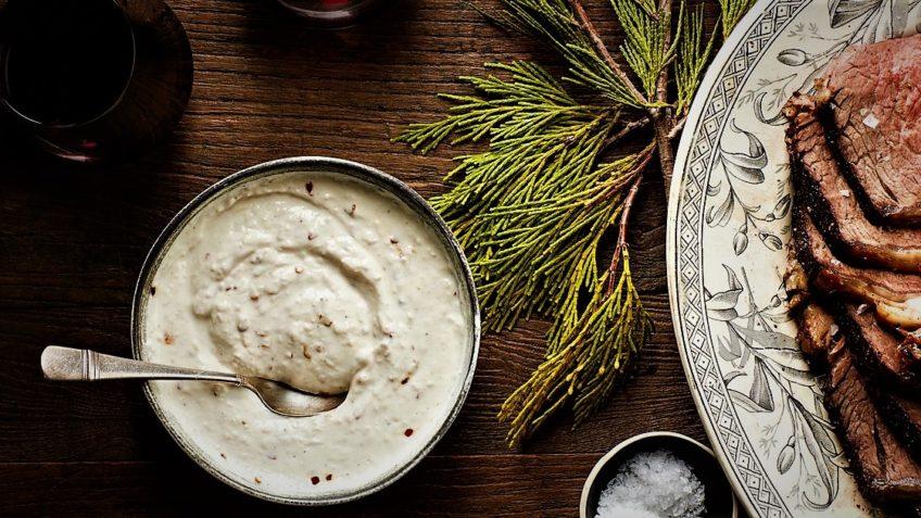 آموزش آشپزی؛ از خورش خیار و کلم پلو تا کرم ژله توت فرنگی و اسموتی نارگیل + تصاویر