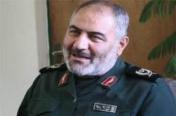 امام خمینی (ره) اسلام ناب را احیاء کرد