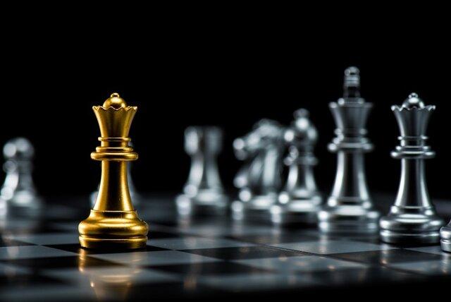 ناکامی دختران شطرنج باز در فینال قهرمانی آسیا / فینال پسران، فردا برگزار خواهد شد