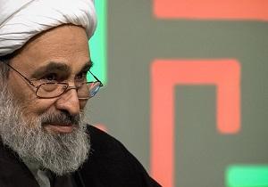 انتخاب آیتالله خامنهای به رهبری دشمنان را مایوس کرد