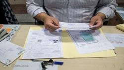 چگونگی پرداخت شهریه برای سال تحصیلی جدید/ پاسخگویی به شکایات مردمی ظرف یک هفته