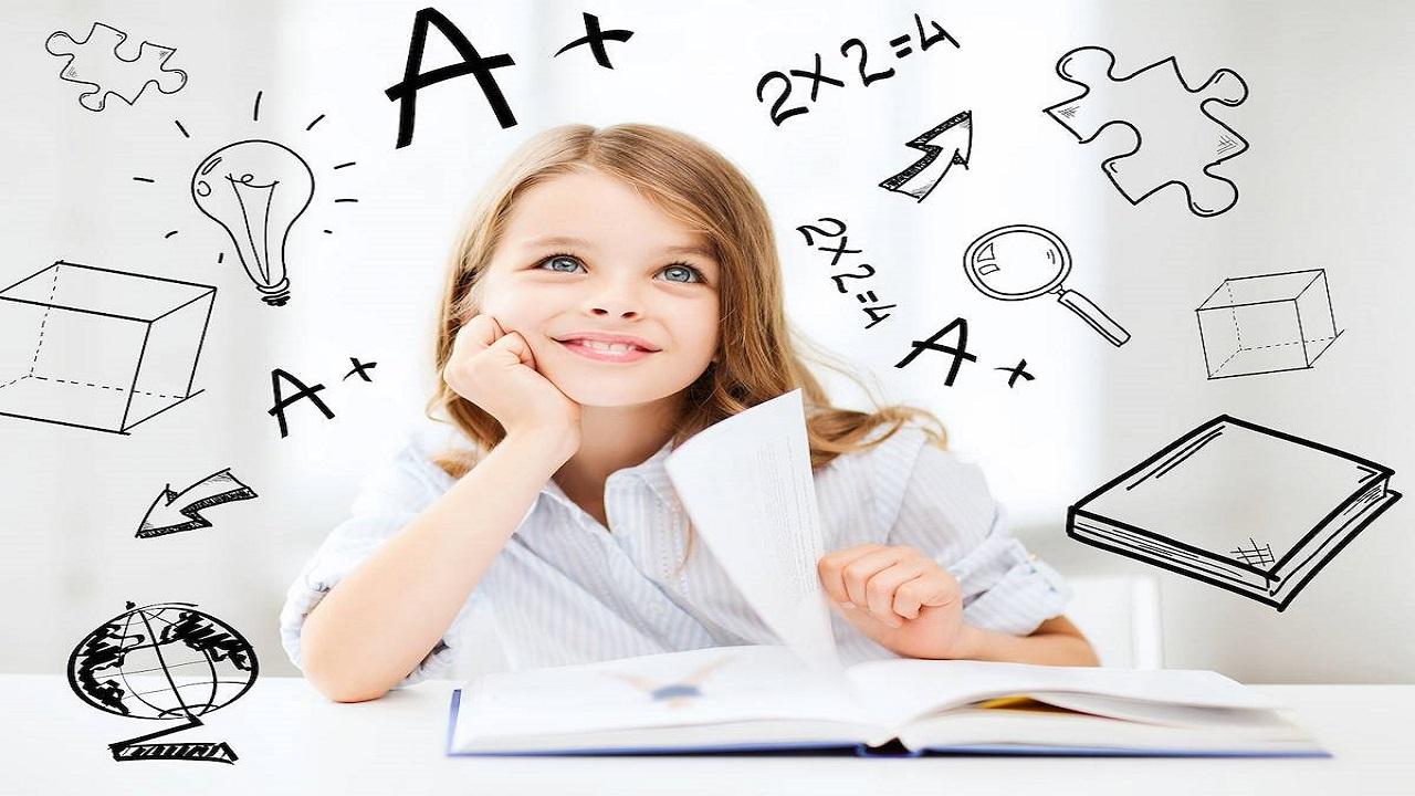 روشهای ساده برای افزایش دقت دانشآموزان