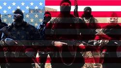 نقشه جدید واشنگتن برای منتفی کردن خروج سربازان آمریکایی از بغداد + نقشه میدانی و تصاویر
