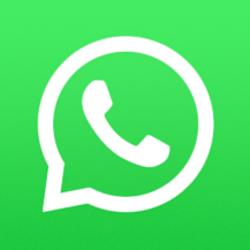 دانلود WhatsApp Messenger Beta 2.20.182  – جدیدترین و آخرین نسخه واتساپ