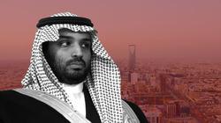 زوایای تاریک زندگی بنسلمان / پشتپرده درخواست ازدواج کمدین صهیونیست از ولیعهد عربستان چه بود؟ + تصاویر
